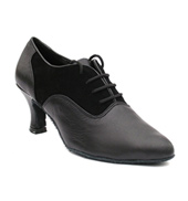 Ladies Standard/Smooth-Classic Series Ballroom Shoes