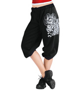 Adult Dance Sweat Pant