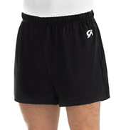 Mens Campus StretchTek Long Shorts