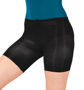 Adult Ultra Soft Short Tights