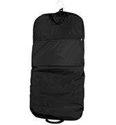Team Essentials Garment Bag