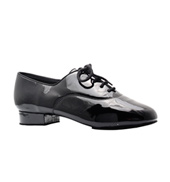 Mens Windrush Professional