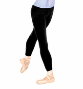 Adult Unisex Ankle Length Legging