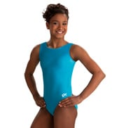 Adult Basic Velvet Leotard