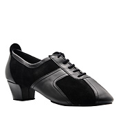 Unisex Breeze Teaching Shoe
