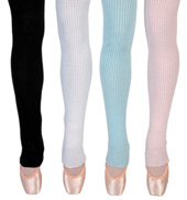 Adult Legwarmers