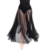 Adult Chiffon Skirt
