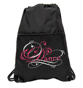 Fancy Dance Backpack