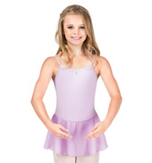 Girls Camisole Dress