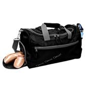 Releve Gear Duffle Bag