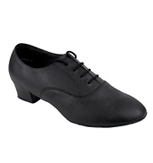 Mens Latin-Classic Series Ballroom Shoes