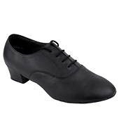 Mens Latin- Classic Series Wide Width