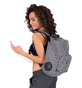 Graphique Daytripper Backpack