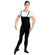 Adult Mens Convertible Suspender