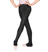 Adult Acrylic Stretch Hi Tights