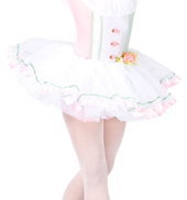 Pretty Costume Adult Tutu