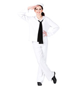 Sailor Mens Costume Set