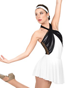 Adult Free Costume Dress