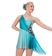 Girls My Dream Costume Dress