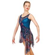 Girls Seasons Costume Dress