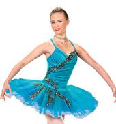 Girls Ballet Grand