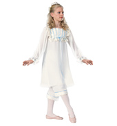 Girls Clara Two-Piece Costume
