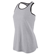 Ladies Splash Tank Jersey