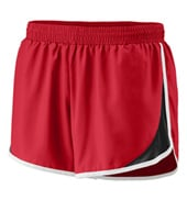 Ladies Adrenaline Shorts