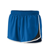 Girls Adrenaline Shorts