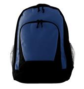 Ripstop Dance Backpack