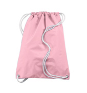 Small Drawstring Dance Bag