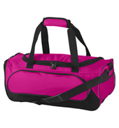 Medium Flare Duffle Bag