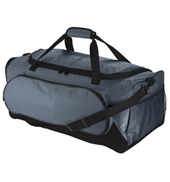 Large Flare Duffle Bag