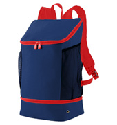 Traverse Dance Backpack