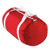 Dance Roll Bag