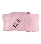 Dance Bag with Shoulder Strap