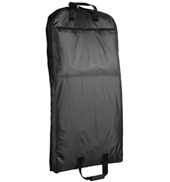 Nylon Garment Dance Bag