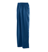 Adult Plus Size Unisex Tear-away Pants