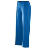 Girls Track Pants