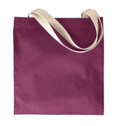 Medium Dance Tote