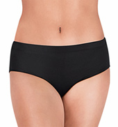 Ladies Brief