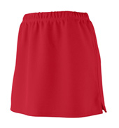 Adult Shout Cheer Skirt