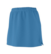 Girls Shout Cheer Skirt