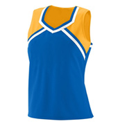 Ladies Flyer Racerback Shell