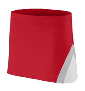 Adult Enmotion Cheer Skirt