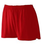 Ladies Jersey Short