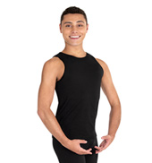 Boys ProWear Tank Top