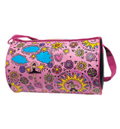 Cool Dancers Duffle Bag