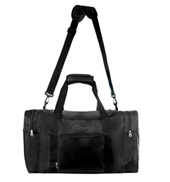 Adult Large Duffle