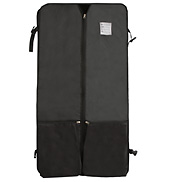 Garment Bag